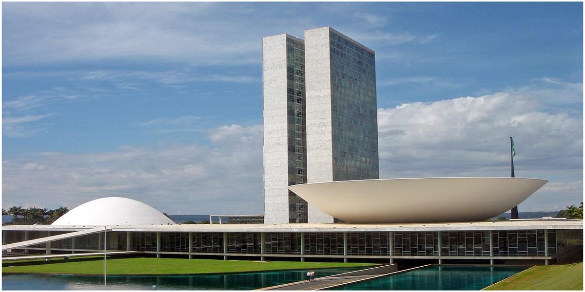 architecture moderne ou mouvement moderne